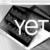 YET Magazine Website thumbnail