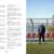 Rolando Maran - UNDICI, Feb 2016, pp. 108-109 thumbnail