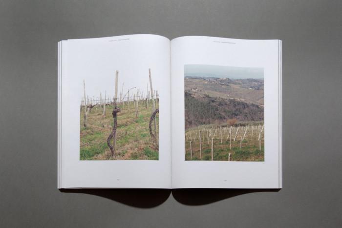 Exploring Taste 2016, Santa Margherita (Lamole), pp. 104-105