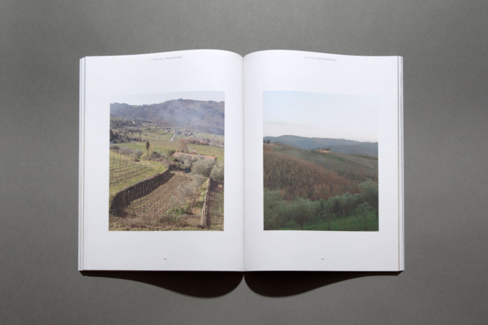Exploring Taste 2016, Santa Margherita (Lamole), pp. 108-109
