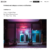 Creative Boom Website - April 2017 thumbnail