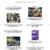 IL - Idee e Lifestyle del Sole 24 ORE, June 2017, p. 84 thumbnail