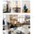 IL - Idee e Lifestyle del Sole 24 ORE, June 2017, p. 80 thumbnail