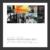 Rovinj Photodays 2015 catalogue - cover thumbnail