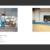Rovinj Photodays 2015 catalogue - pp. 44-45 thumbnail