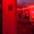 Studio_19 thumbnail