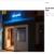 Vanity Fair Website, Gallery - April 2017 thumbnail