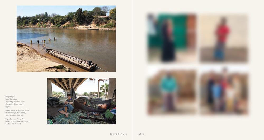 PIX - Myanmar issue, p. 5