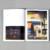 2017 Sony World Photography Awards Book - pp. 48-49 thumbnail