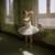 ballerina_01 thumbnail