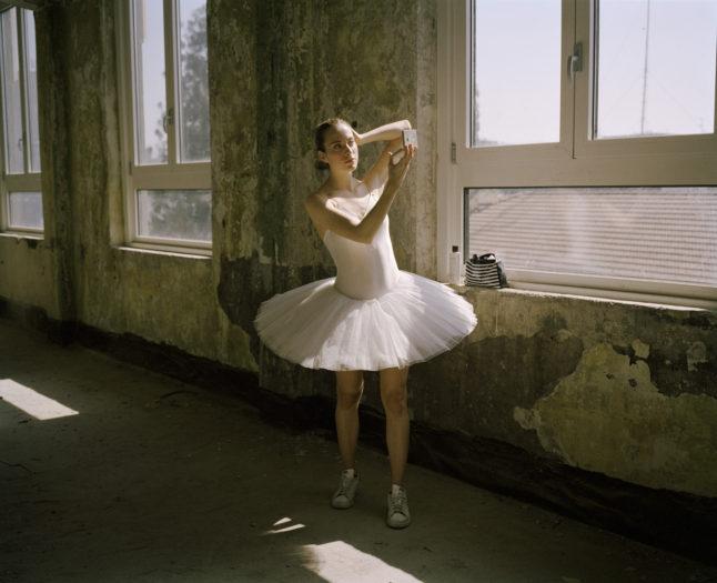 ballerina_01