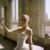 ballerina_03 thumbnail