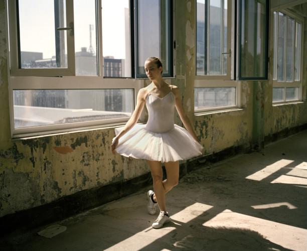 ballerina_04