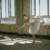 ballerina_10 thumbnail