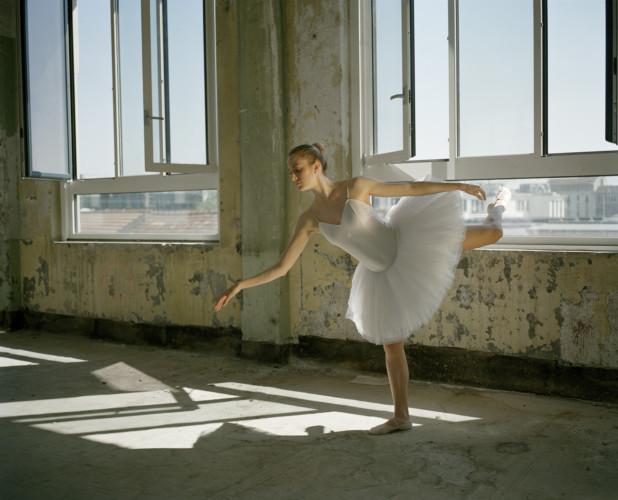 ballerina_10
