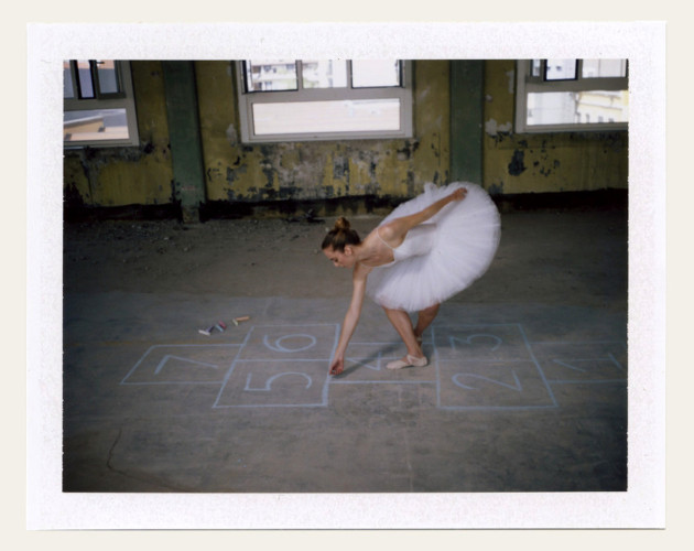 ballerina_12-841x667