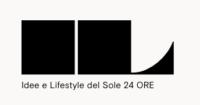 IL - Idee e Lifesyle del Sole 24 ORE