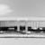 Asolo(fabbriche)_01 thumbnail