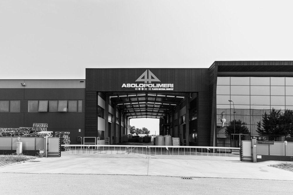 Asolo(fabbriche)_02
