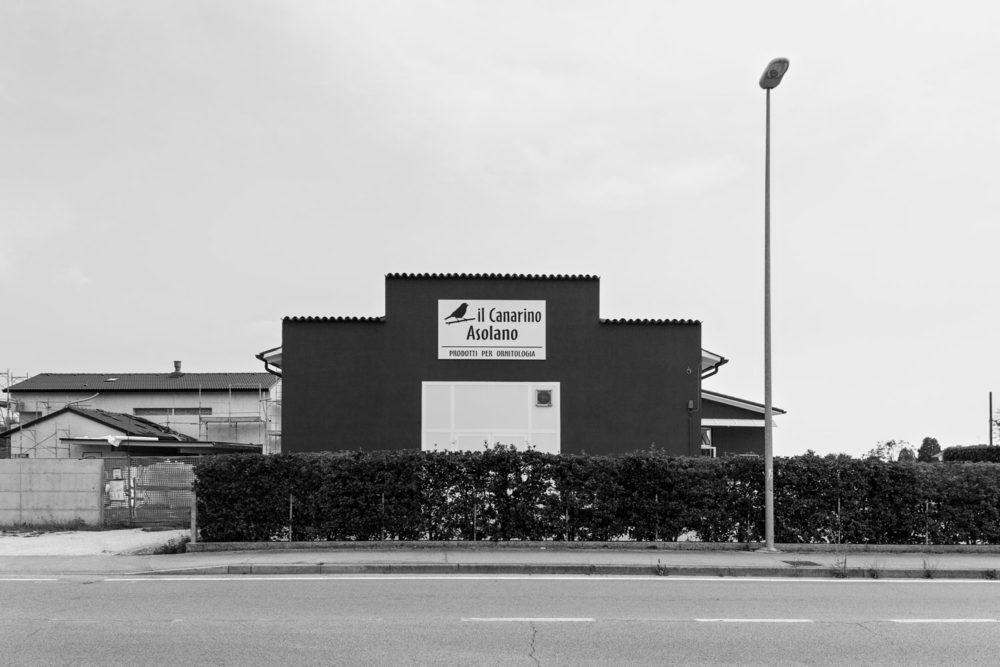 Asolo(fabbriche)_06
