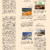 IL - Idee e Lifestyle del Sole 24 ORE (#IL94), September 2017 - Hipster Guide UAE - Text by Enrico Dal Buono, p. 52 thumbnail