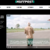 Huffingtonpost Web - September 2017 thumbnail