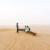 AbuDhabi_004 thumbnail