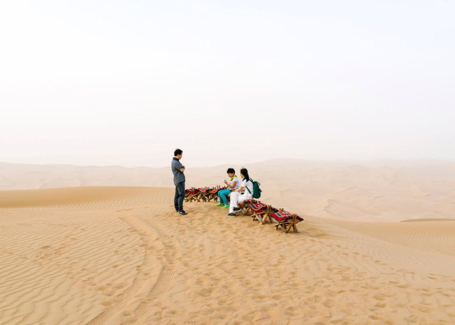 AbuDhabi_004