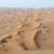 AbuDhabi_011 thumbnail