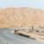 AbuDhabi_027 thumbnail