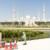 AbuDhabi_037 thumbnail