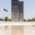 AbuDhabi_039 thumbnail