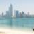 AbuDhabi_045 thumbnail