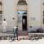AbuDhabi_086 thumbnail