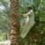 AbuDhabi_090 thumbnail