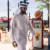 Dubai_001 thumbnail