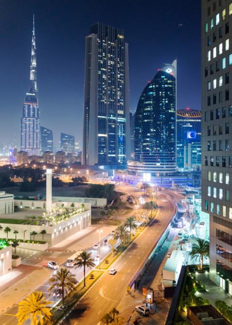 Dubai_028