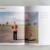 Castelnuovo Fotografia V edizione - Catalogo degli artisti in mostra, Settembre 2017 thumbnail