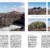 IL Magazine, The guides of IL, pp.128-129 - Isola di vento e di vulcani - Text by Stefano Salis, May 2018 thumbnail