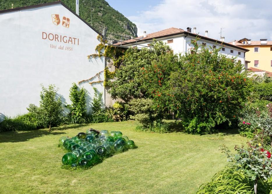 Trentino_WEB_005