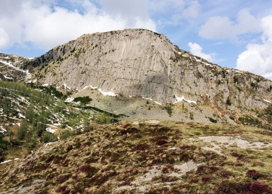 Trentino_WEB_020