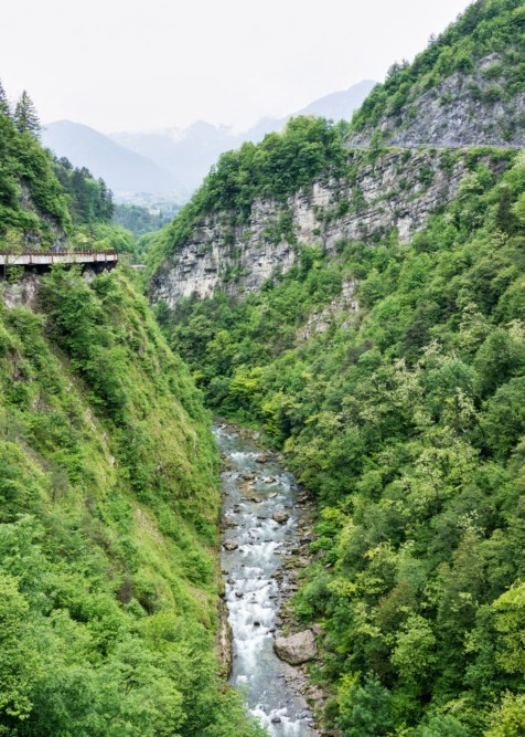 Trentino_WEB_021