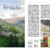 IL Magazine, pp. 116-117 - Trentino - Text by Enrico Dal Buono, July 2018 thumbnail