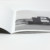 Identity, Artist book by Urbanautica Institute for the Art Residency