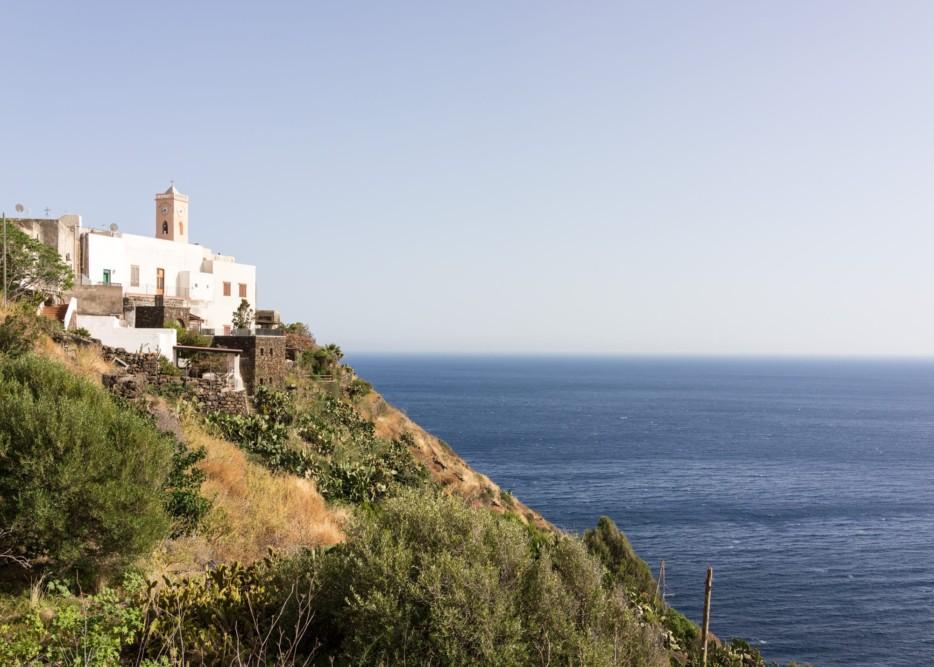 Pantelleria_T_01