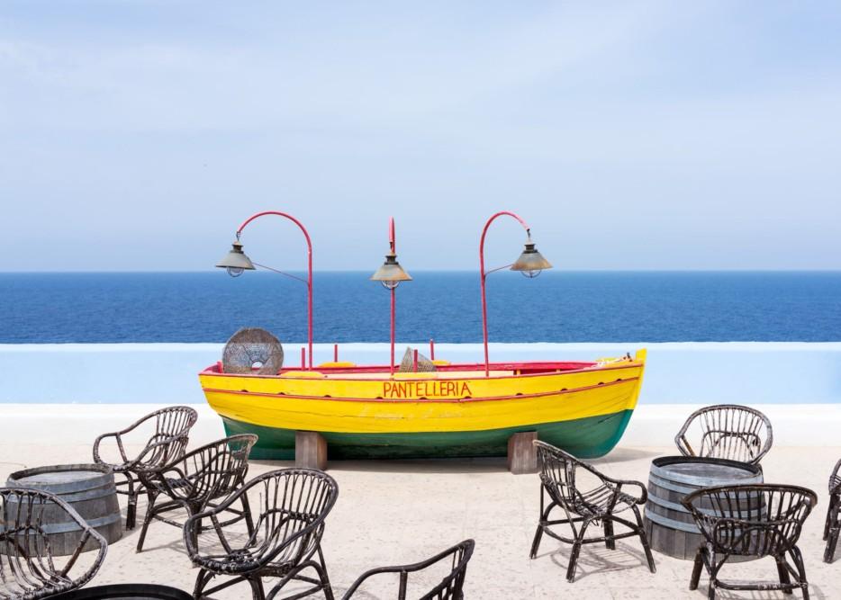 Pantelleria_T_02