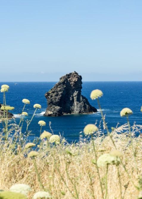 Pantelleria_T_03