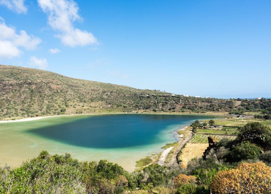 Pantelleria_T_09