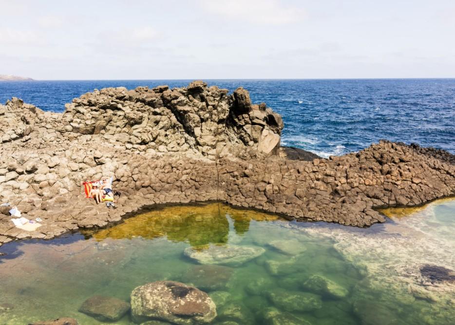 Pantelleria_T_14
