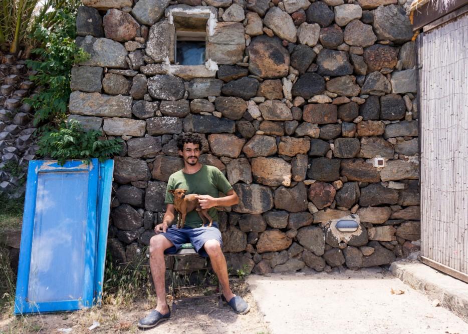 Pantelleria_T_19